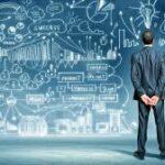 Είδη Management στους Δημόσιους Οργανισμούς