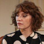 Εθνικό Θέατρο: Η Έρι Κύργια αντικαταστάτρια του Δημήτρη Λιγνάδη