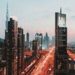 Σαουδική Αραβία προς εταιρείες: Αν θέλετε κρατικά συμβόλαια ιδρύστε γραφεία εδώ