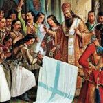 Διδάγματα από την επανασταση του 21 μέρος 2ο