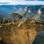 Blue Mountains City Council becomes First Council in Australia to Adopt Rights of Nature as a Foundational Principle