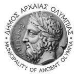 Δήμος Αρχαίας Ολυμπίας: Νέα Ράπιντ τεστ Covid-19 σε Ορεινή και Πέρσαινα