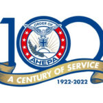 99th AHEPA Supreme Convention Athens GREECE July 25-31, 2021