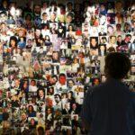 11η Σεπτεμβρίου – 20 χρόνια μετά: Ο εφιάλτης και το «κληροδότημά του»